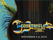 CountryFlo Music and Camping Festival