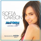 WIN Tickets to see Sofia Carson at Wet N'Wild!