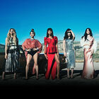 WIN Tickets to See Fifth Harmony!