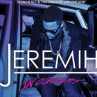 See Jeremih Live!