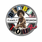 Enter to WIN Tickets to the Bad Boy Reunion Tour at Gila River Arena October 2nd!!