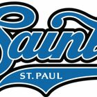 Win a pair of St. Paul Saints tickets
