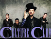 Win Tickets to see Culture Club live at Treasure Island Resort & Casino