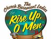 Win a pair of tickets to the Plymouth Playhouse!