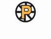 Providence Bruins: Military Appreciation Night