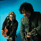 Win Tickets to see Daryl Hall & John Oates at Perfect Vodka Amp on Nov. 6