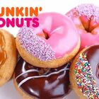 Work Place of the Week - Dunkin' Donuts