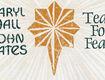 Daryl Hall & John Oates and Tears For Fears