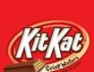 KIT KAT Bold Tasting Break Sweepstakes