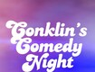 Win Tickets to Conklin's Comedy Night at Parx