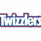 Win a $500 Visa Gift Card from TWIZZLERS Candy!