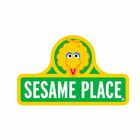 Win a family 4 pack of tickets to Sesame Place!