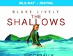 Win a copy of The Shallows on Blu-Ray