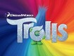 Register below for your chance to win passes to a preview screening of Trolls