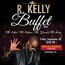 Win Tickets to the R Kelly Buffet Tour