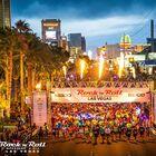 Win a Trip to the Rock N Roll Marathon in Las Vegas!