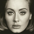 Win tickets to see Adele!