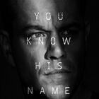 Register to Win Passes to a Preview Screening of Jason Bourne