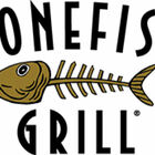 Register below for your chance to win a $50 gift card to Bonefish Grill.