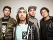 Win Tickets To MOBS16 Pierce The Veil