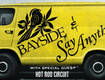 Win Tickets to Bayside & Say Anything