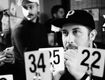 Win passes into the XL Session ft. Portugal. The Man on April 4th!