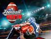 The Main Street Muffler & Repair Pro-Football Pick'em