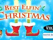 "Rock 106.7 ""Best Elfin' Christmas"" for Those in Need!"