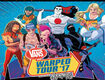 The Van's Warped Tour Returns to SLC this Summer!