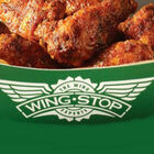 Win A WING STOP Gift Card