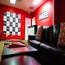 Win a gift card to MAZE ROOMS Austin