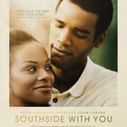Listen to Frankie Darcell to win a Date Night courtesy of Southside With You!