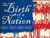 Win Passes to the Advance Screening of The Birth of the Nation
