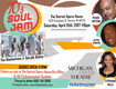 Win tickets to the Soul 70s Jam!