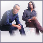 WIN Tickets to see Tears for Fears!