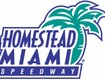2016 Ford EcoBoost 400 at Homestead-Miami Speedway