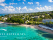 Win A Trip to All-Inclusive Waves Hotel & Spa in Barbados