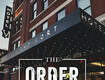 Win Lunch With Liz at The Order!