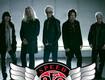 Win a Pair of Tickets to See REO Speedwagon!