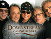 Win Tickets to See Loverboy at Downstream Casino!