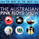 Australian Pink Floyd at the Palace Theatre