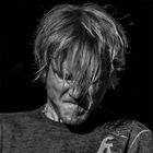 Chance To Win Kenny Wayne Shepherd Tickets!
