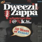 Win Tickets to Dweezil Zappa at The Egg!
