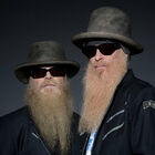 10th Row Tickets to ZZ Top & Gregg Allman!