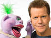 Win Tickets to see Jeff Dunham