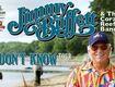 Jimmy Buffett In Charleston