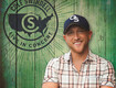 Win Tickets to see Cole Swindell