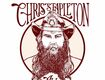 Listen to win tickets for Chris Stapleton before you can buy them!