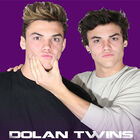 Win tickets to see the Dolan Twins '4OU' Tour