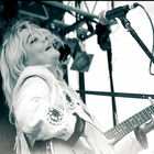 Win Tickets to see Elle King